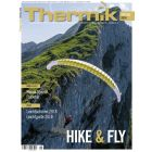 THERMIK Spezial Hike & Fly 2018