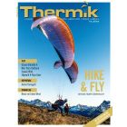 THERMIK 10/2018 - Hike & Fly Spezial