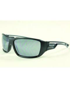 THERMIK-Sonnenbrille