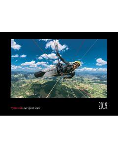 THERMIK Kalender 2019