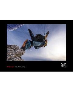 THERMIK Kalender 2020