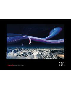 THERMIK-Kalender 2021