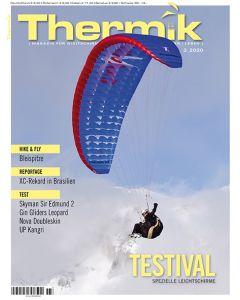 THERMIK 3/2020