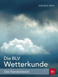 BLV Wetterkunde