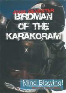 Birdman of the Karakorum