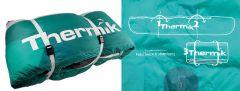 THERMIK Concertina bag