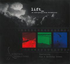 lift_