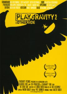 Play Gravitiy 2