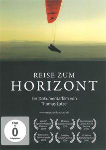 Reise zum Horizont