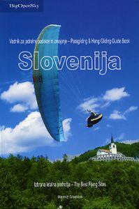 Flugführer Slowenien
