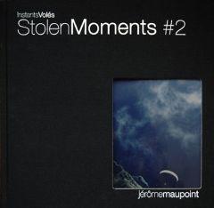 Stolen Moments #2