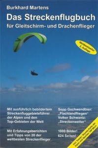 Das Streckenflugbuch