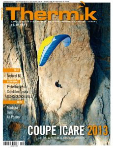 THERMIK 11-12/2013