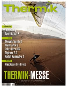 THERMIK 4/2012