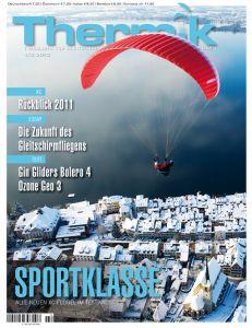 THERMIK 1-2/2012
